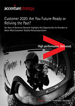 160709-Accenture-Customer-2020-Future-Ready-Reliving-Past-1