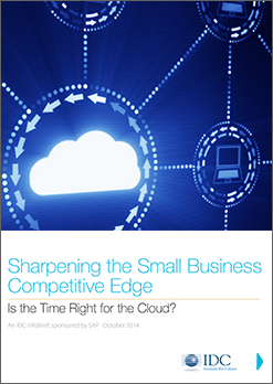 InfoBrief_SAP-Cloud-Small-Biz