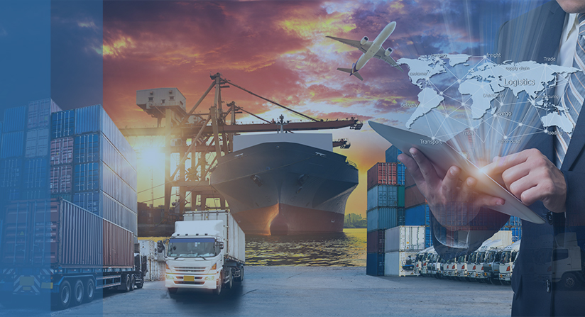 On-Demand Webinar: Automated Manufacturing, Shipping and Payments Inside SAP Business One