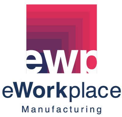 eWorkplace Manufacturing